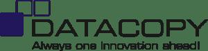 Datacopy Logo