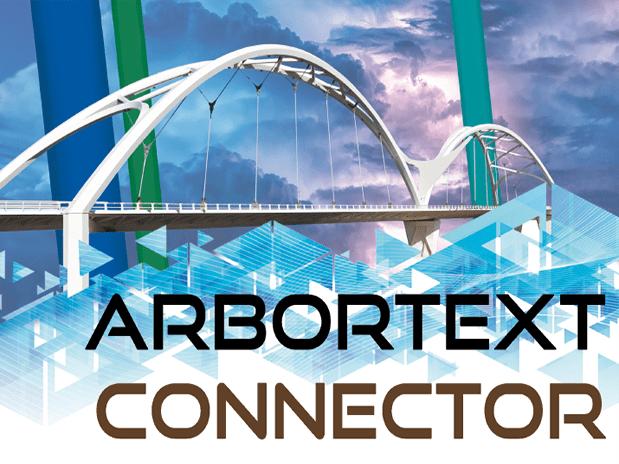 ArbortextConnector