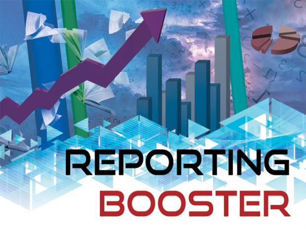 ReportinBooster