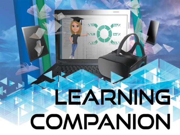 LearningCompanion