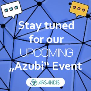 Azubi Event