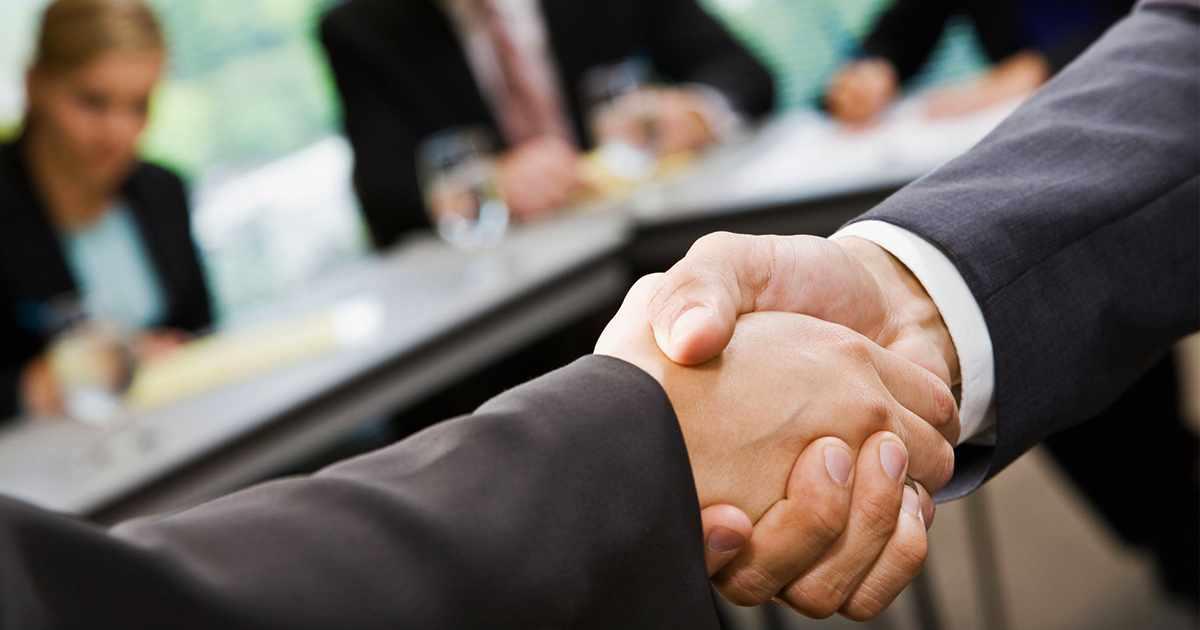 IT Unternehmensberatung CRM