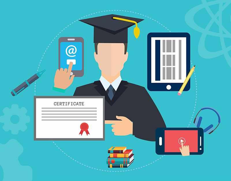 Arsandis Academy Virtual Training
