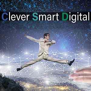 Arsandis Clever Smart Digital Kampagne