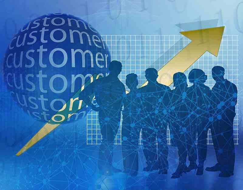 Windchill Service Parts Information & Instruction Customer