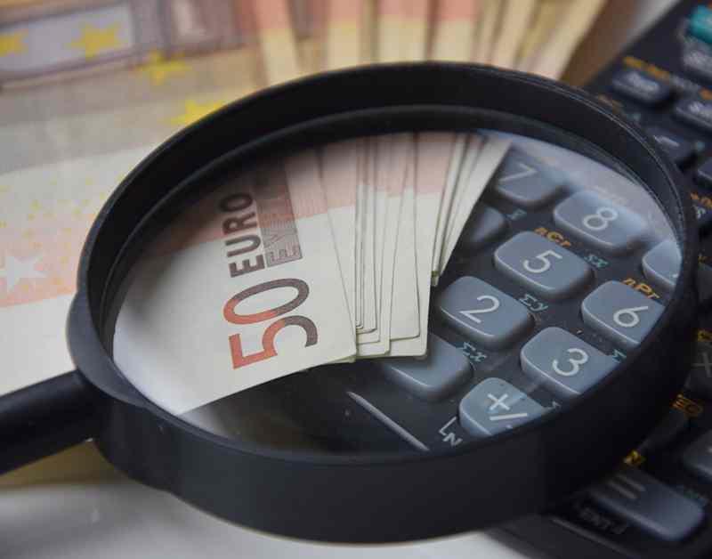 Windchill Supplier Management Costs