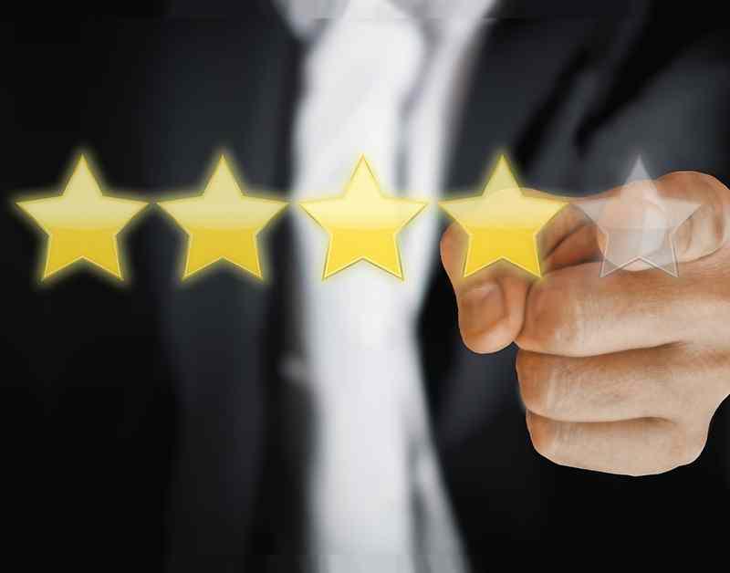 Windchill Supplier Management Quality