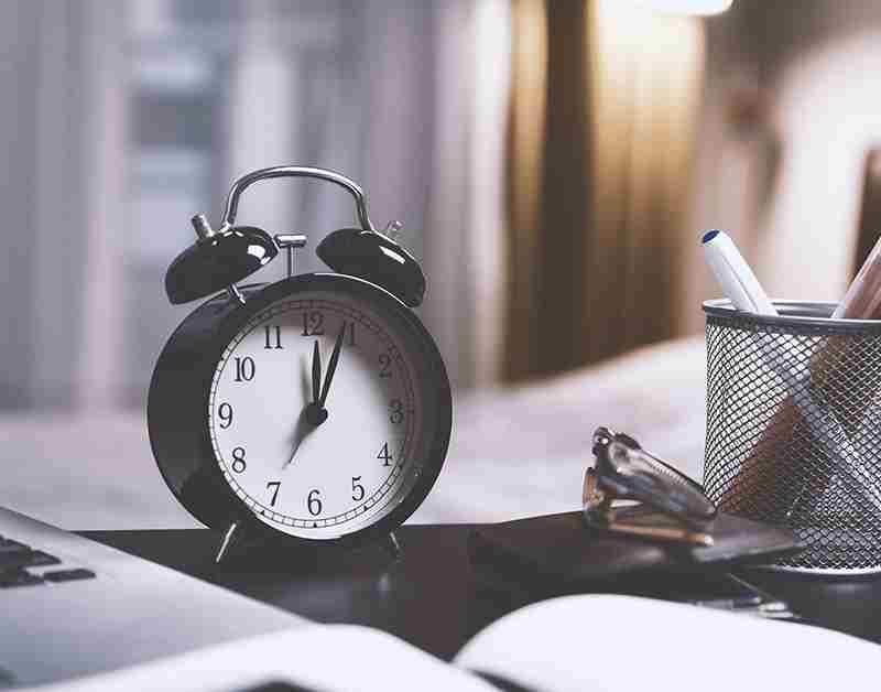Windchill Supplier Management Time