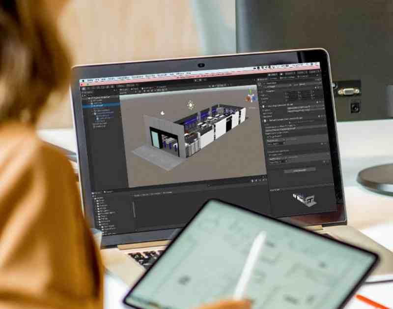 Vuforia Engine Benefit Creative Empowerment