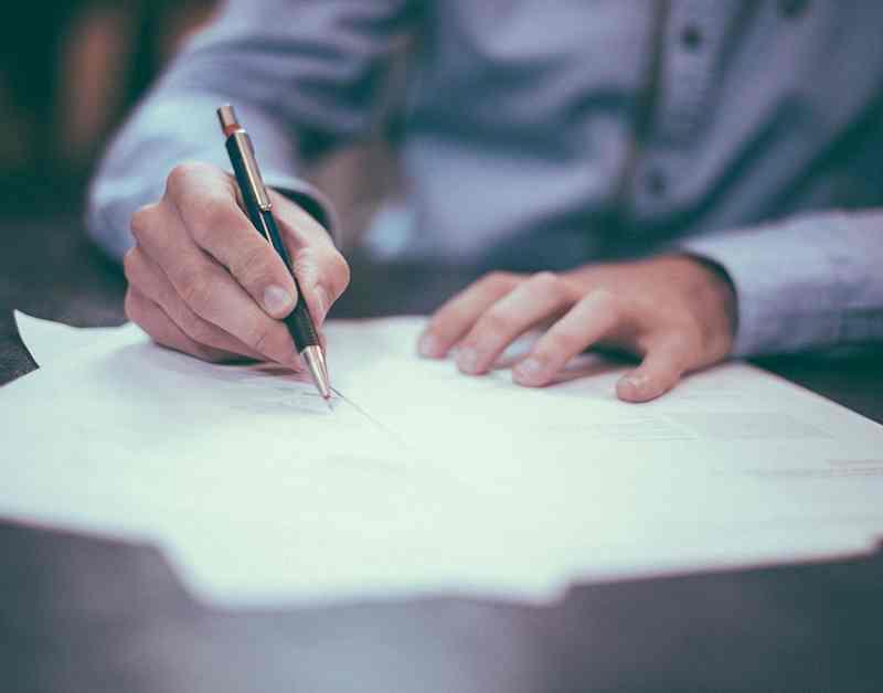 Vuforia Instruct Paper Work Benefit