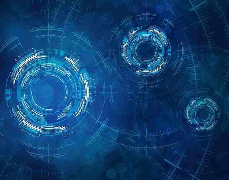 ThingWorx Kepware Interoperability Benefit