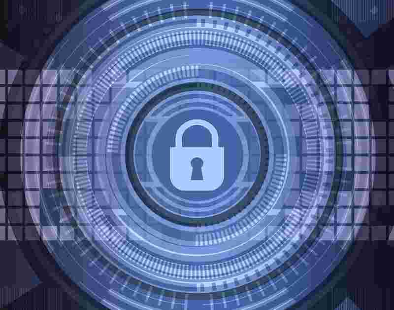 ThingWorx Kepware Security Benefit